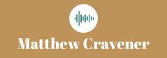 Matthew Cravener Logo
